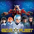 Thumb_starfleet2