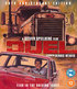 Thumb_small_duel-bd-2dpack-fheb3755